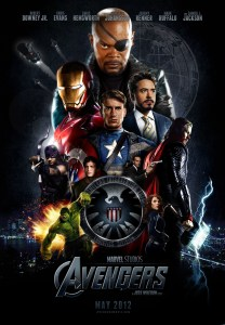 The_Avengers_Poster