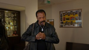 Fred-Williamson-Nazi-Doomsday-Device-4