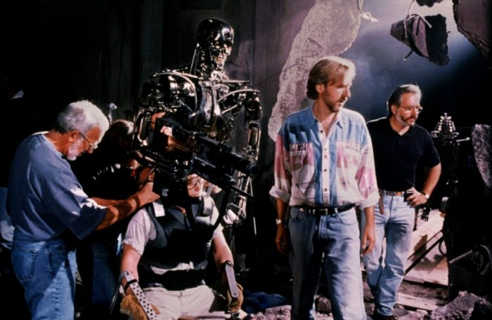 Terminator-bts-10