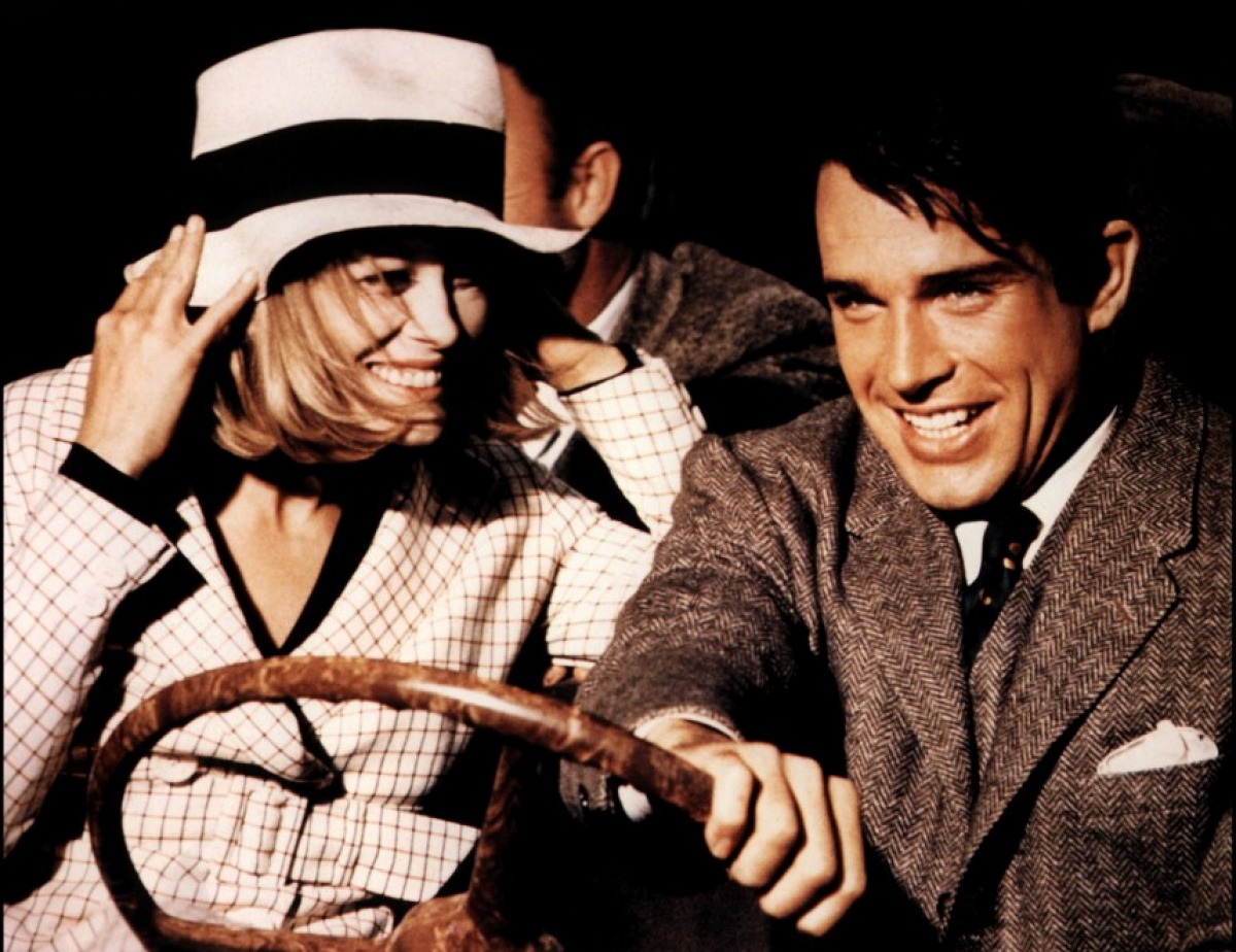 006-bonnie-and-clyde-theredlist