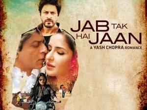 Jab-Tak-Hai-Jaan-poster-photo_1916720884
