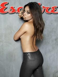 mila-kunis-esquire-magazine-november-2012-08