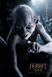 poster-hobbit-unexpected08