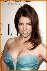 anna-kendrick-cleavage-hollywood-tribute10_4cc597ded373f