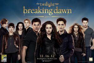 ts-breaking-dawn-2-poster08