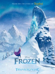 frozen-2013-poster02