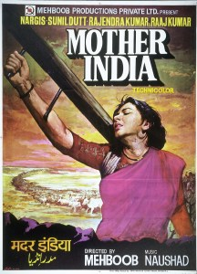 nargis16-mother-india