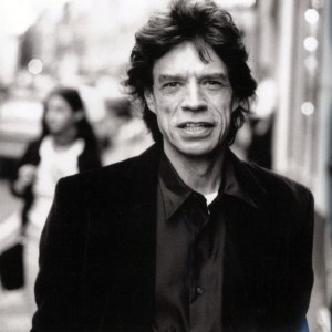 015-mick-jagger-theredlist