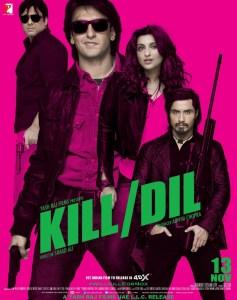 Kill_Dil