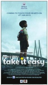 Take_It_Easy-Movie-poster