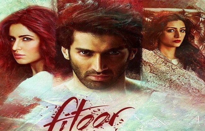 fitoor-movie-review
