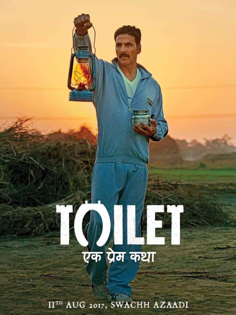 From Farts To Toilet: Is Bollywood Breaking Barriers