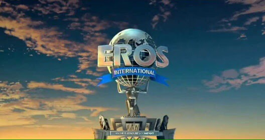 Eros Looking For Buyers Of Its Film Portfolio