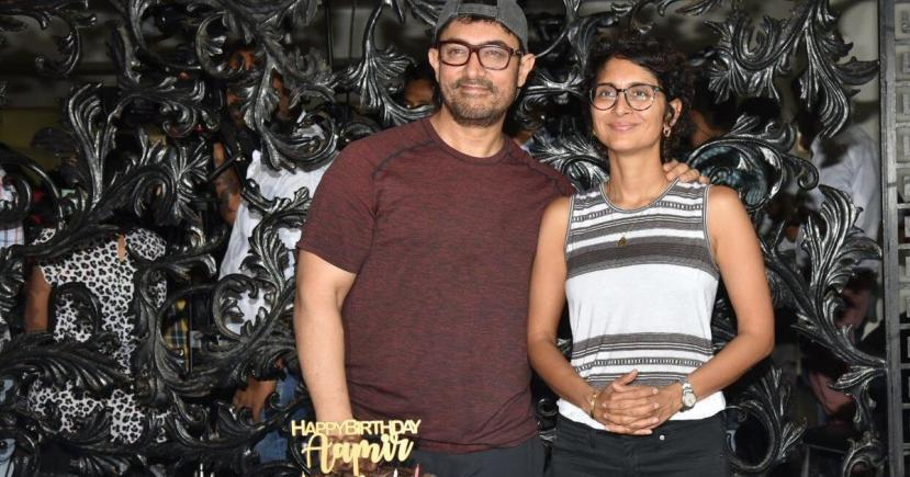Aamir Khan is all set to star in the Hindi remake of Forrest Gump!