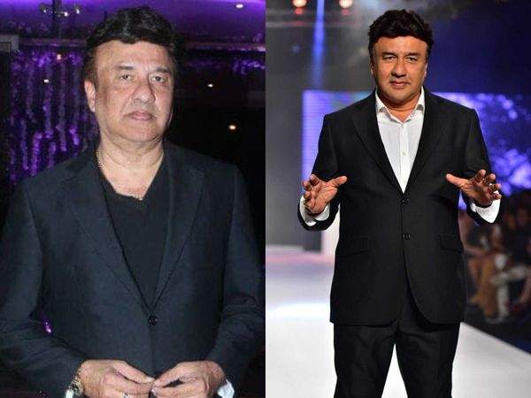 Anu Malik steps down as Indian Idol 11 judge