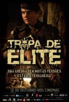 Özel Tim – Tropa De Elite izle