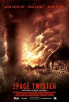 Büyük Fırtına – Space Twister izle