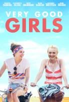 İyi Kızlar – Very Good Girls Türkçe Dublaj izle