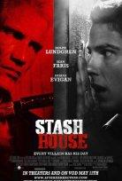 Stash House izle