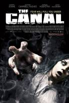 The Canal Türkçe Altyazılı izle