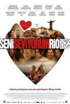 Seni Seviyorum Rio Türkçe Dublaj izle