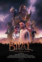 Bilal: A New Breed of Hero İzle