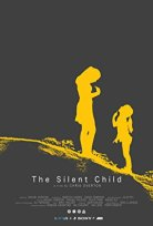 The Silent Child 2017