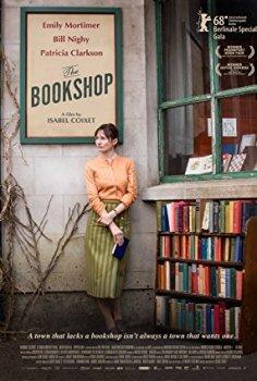 Sahaf – The Bookshop