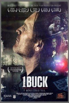 1 Buck 2017 Türkçe Altyazılı izle
