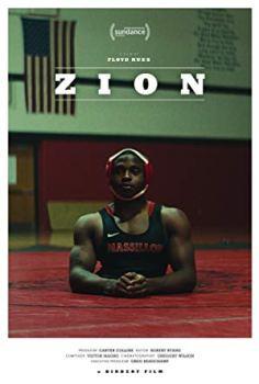 Zion Filmi 1080p izle