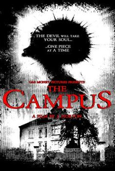 The Campus 2018 HD izle