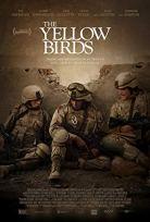 Sarı Kuşlar Türkçe Altyazılı izle