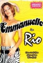 Emmanuelle in Rio Filmi