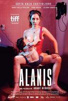 Alanis 2017 Filmini HD Seyret Yetişkin
