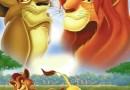 Aslan Kral II: Simba'nın Onuru Çalan Şarkılar