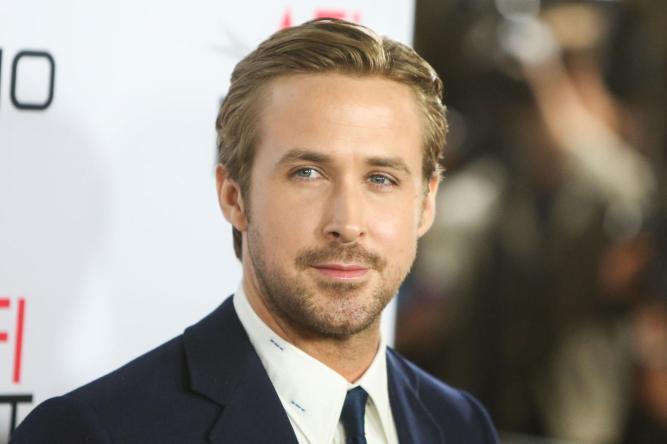 151116-news-gosling