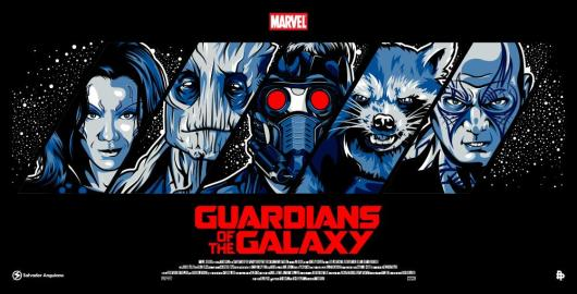 behance-2-poster-posse-gives-us-phase-two-of-guardians-of-the-galaxy-poster-blitz