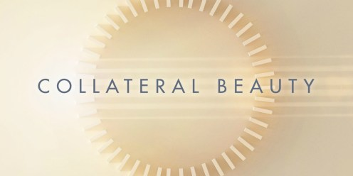 collateral-beauty-movie-2016-trailer-poster