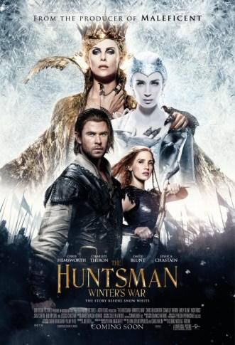 huntsman_ver7