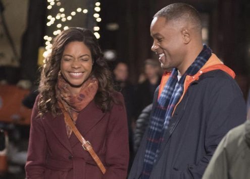 news-naomie-harris-will-smith-collateral-beauty