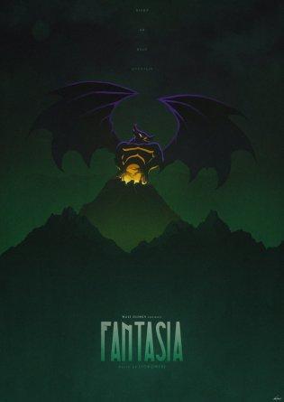 night_on_bald_mountain___fantasia_poster_by_edwardjmoran-d9qlibi