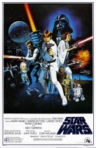 star-wars-movie-posters-5-1000x1533