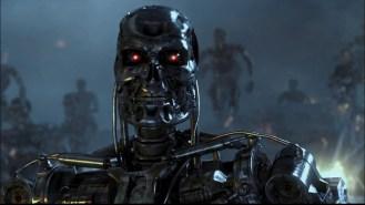 terminator-2-judgment-day-movie-720p-download