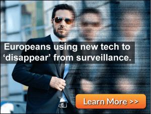 europeans-using-new-tech