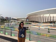 rio-2016-_paralympic-games_olympic-park1