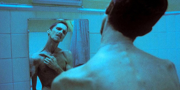 The Machinist - Filmax Group (2004)