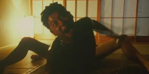 Gozu - (2003) source: Cinema Epoch