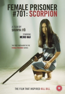 https://i0.wp.com/filmint.nu/wp-content/uploads/2008/05/female-prisoner-701-scorpion.jpg