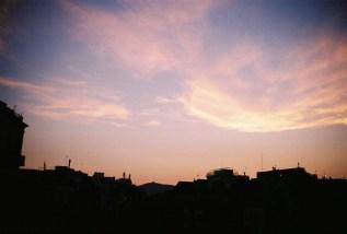 by Marina