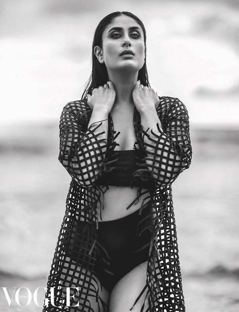 111+ Glamorous Photos of Kareena Kapoor 179